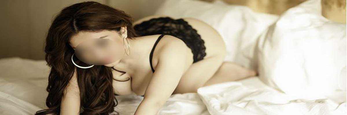 mount abu Escorts Girls